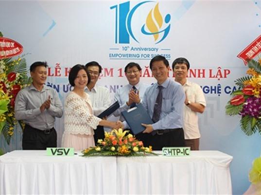 DN khởi nghiệp cần được ưu tiên cung cấp sản phẩm cho dự án nhà nước