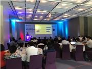 Dịch vụ Microsoft Teams ra mắt tại Việt Nam