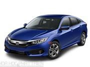 Top 10 ôtô bán chạy nhất thế giới 2 tháng đầu năm 2017