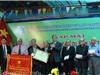 Gần 2.700 cây di sản Việt Nam được công nhận