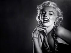 Bí mật chuyện tình của cố Tổng thống Mỹ và kiều nữ Marilyn Monroe