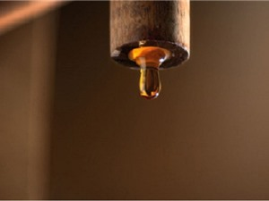 Đặc tính của nước mắm Phan Thiết