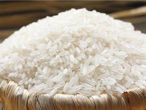 Các đặc tính về sản phẩm của gạo Điện Biên