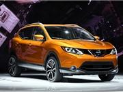 Xe crossover giá hơn 500 triệu đồng của Nissan có gì đặc biệt?