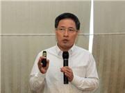 Ông Nguyễn Huy Văn - Phó Tổng giám đốc Công ty cổ phần Traphaco: Việt Nam cần có tiêu chuẩn GACP riêng