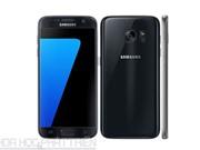 Samsung Galaxy S7 giảm giá 2 triệu đồng