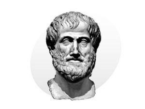 10 nhà triết học vĩ đại nhất trong lịch sử