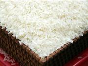 Danh tiếng của sản phẩm gạo Điện Biên