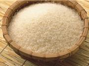Nguồn gốc, xuất xứ gạo Tám xoan Hải Hậu