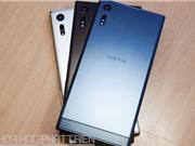Sony Xperia XZ giảm giá 2 triệu đồng