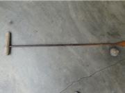 Kỹ thuật khai thác ngán Quảng Ninh