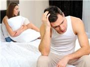 Những nguyên nhân dẫn đến yếu sinh lý mà nam giới cần biết