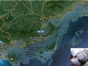 Ảnh hưởng của điều kiện địa hình và địa mạo tới chất lượng ngán Quảng Ninh