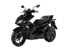 Bảng giá xe Yamaha tháng 5/2017