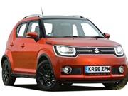 """XE """"HOT"""" NGÀY 3/5: Honda Super Dream bị """"khai tử"""", Suzuki giới thiệu ôtô siêu rẻ"""