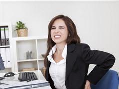 Vì sao phụ nữ dễ bị loãng xương hơn nam giới?