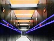 Trung Quốc chế tạo được máy tính lượng tử đầu tiên trên thế giới