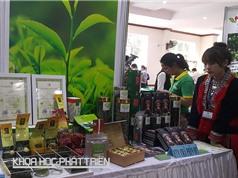 Hoàn thiện hệ thống tiêu chuẩn thúc đẩy nông nghiệp hữu cơ