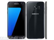 Galaxy S8 vừa lên kệ, Samsung lập tức giảm giá Galaxy S7