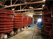 Ảnh hưởng của điều kiện khí hậu tới chất lượng nước mắm Phú Quốc