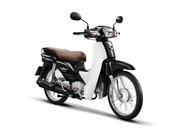 """XE """"HOT"""" NHẤT TUẦN: Loạt xe mới ra mắt ở Việt Nam, Honda """"khai tử"""" Super Dream"""