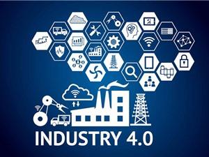 SME trước kỷ nguyên Industry 4.0