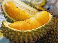 10 loại trái cây đặc sản nổi tiếng nhất Việt Nam