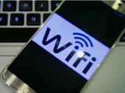 Hướng dẫn tìm lại mật khẩu Wi-Fi đã từng kết nối trên Android