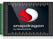 Chip mới của Qualcomm mạnh hơn Snapdragon 835 tới 35%