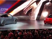 Elon Musk tiết lộ thêm thông tin về Tesla Model Y