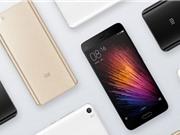 Vì sao giá smartphone Trung Quốc lại rẻ?