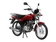Chi tiết xe côn tay bình dân Suzuki GD110 HU vừa bán ở Việt Nam