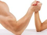 Những loại ung thư phổ biến ở nam giới