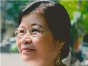 TS-DS Nguyễn Thị Ngọc Trâm - chuyên gia tiêu biểu trong ngành y - dược