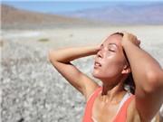 10 thói quen gây hại cho thận