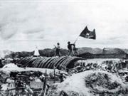 10 chiến dịch hiếm có khó tin trong lịch sử Việt Nam