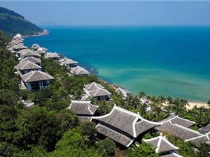 Chiêm ngưỡng vẻ đẹp biển Việt Nam qua ống kính nhiếp ảnh gia
