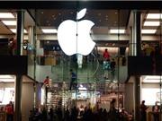 Apple có thể sớm trở thành công ty nghìn tỷ đô la đầu tiên trên thế giới