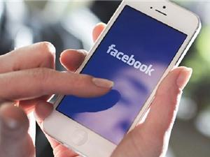 Cách tiết kiệm dung lượng 3G khi thường xuyên lướt Facebook trên smartphone