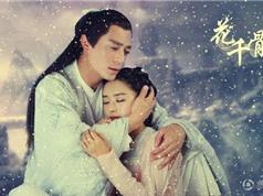 """10 bộ phim Trung Quốc """"hot"""" nhất mọi thời đại"""