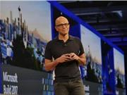 Microsoft ra mắt một loạt công cụ và dịch vụ mới cho lập trình viên