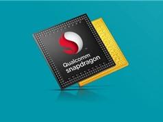 Sửng sốt với tuổi thọ pin, khả năng xử lý camera của chip SD660 và 630