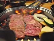 Công thức chế biến món thịt ba chỉ nướng theo phong cách Hàn Quốc