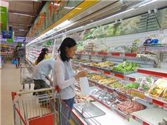 76% người tiêu dùng tẩy chay sản phẩm khi gặp sự cố