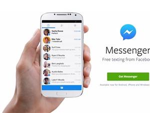 NHỮNG THỦ THUẬT HAY NHẤT TUẦN: Đăng xuất Facebook Messenger không cần xóa ứng dụng, khôi phục ảnh và video đã xóa trên iOS