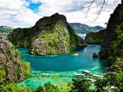 10 địa điểm du lịch hấp dẫn nhất Hè 2017