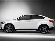 Top xe SUV nhỏ gọn ra mắt trong năm 2017