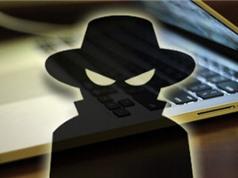 VNCERT gửi công văn khẩn tới bộ ngành ứng phó với virus WannaCry