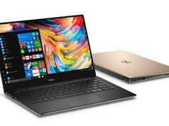 """Top 10 laptop pin """"trâu"""" nhất trên thị trường"""