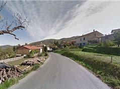 Ngôi làng ở Italia tặng tiền cho người tới sinh sống